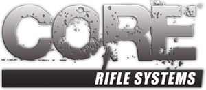Core Rifle Systems logo