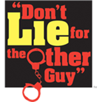 dont-lie-logo